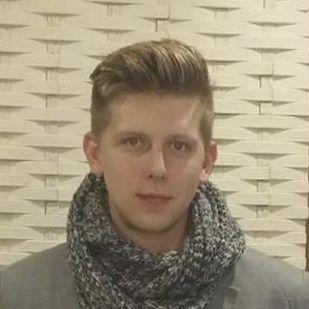 Ing. Peter Tóth